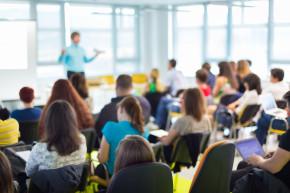 Ampliación oferta de cursos UP 2014/2015