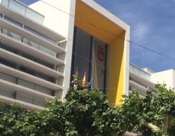 Escuela de Verano 2015 Ludoteca