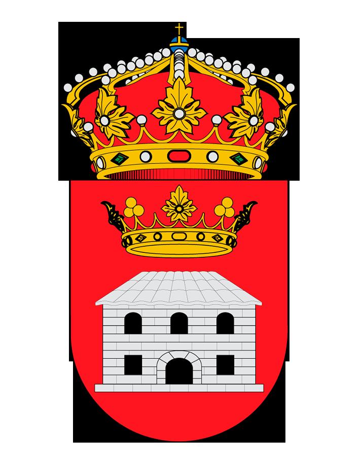 CINE - Ayuntamiento de Quintanar del Rey