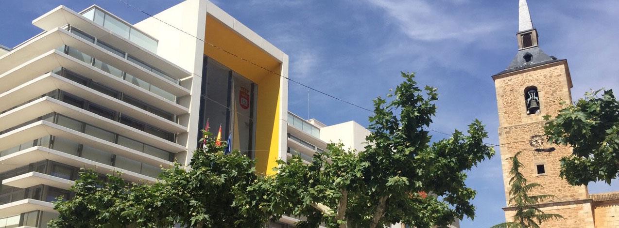 Circuito Quintanar Del Rey : X circuito mundial eternal running quintanar de rey cuenca