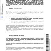 bases-generales-de-la-convocatoria-1