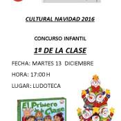 concurso_infantil_1_clase_martes13