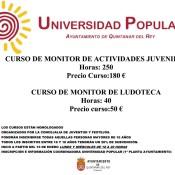 curso_monitor_actividades_jovenes_ludoteca