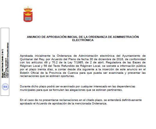 ordenanza_regulacion_administracion_electronica