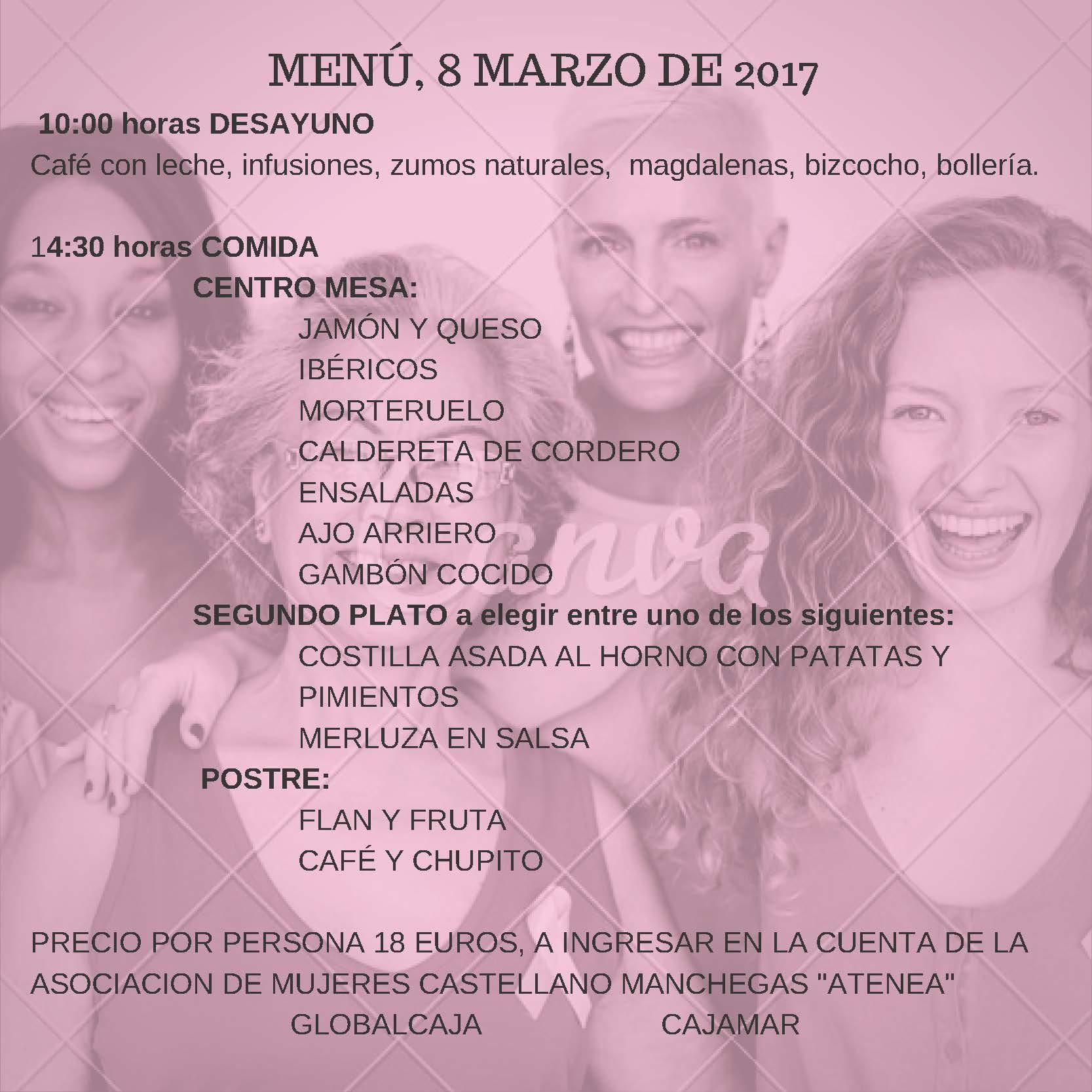 8 MARZO PDF_Página_2