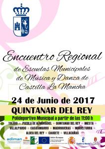 CARTEL ESCUELAS DE MUSICA REGIONAL.cdr