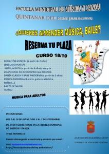 MATRICULA 18-19 INFORMACION MUSICA-001