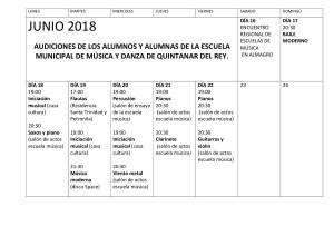 calendario junio 2018-001