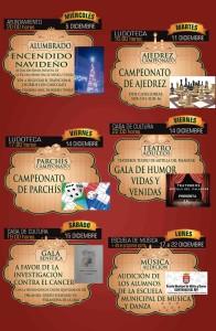 triptico navidad 2018-2019 imp