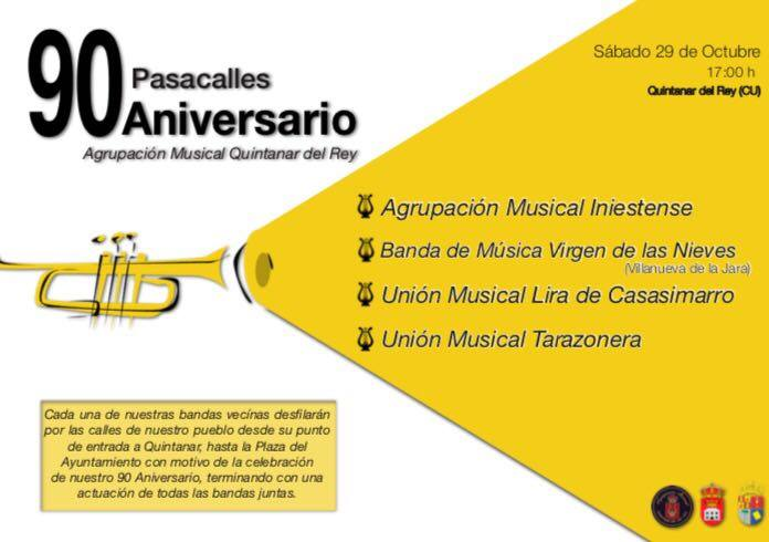 90_pasacalles_aniversario