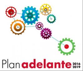 plan_adelante